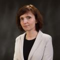 lek. med. Sabina Micorek