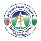 Beskidzka Izba Lekarska - www.bil.bielsko.pl