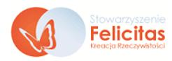 Stowarzyszenie Felicitas Kreacja Rzeczywistości - www.felicitas.pl