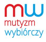 Mutyzm Wybiórczy -www.mutyzm.org.pl