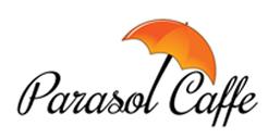 Kawiarnia Parasol Caffe - www.parasolcaffe.pl