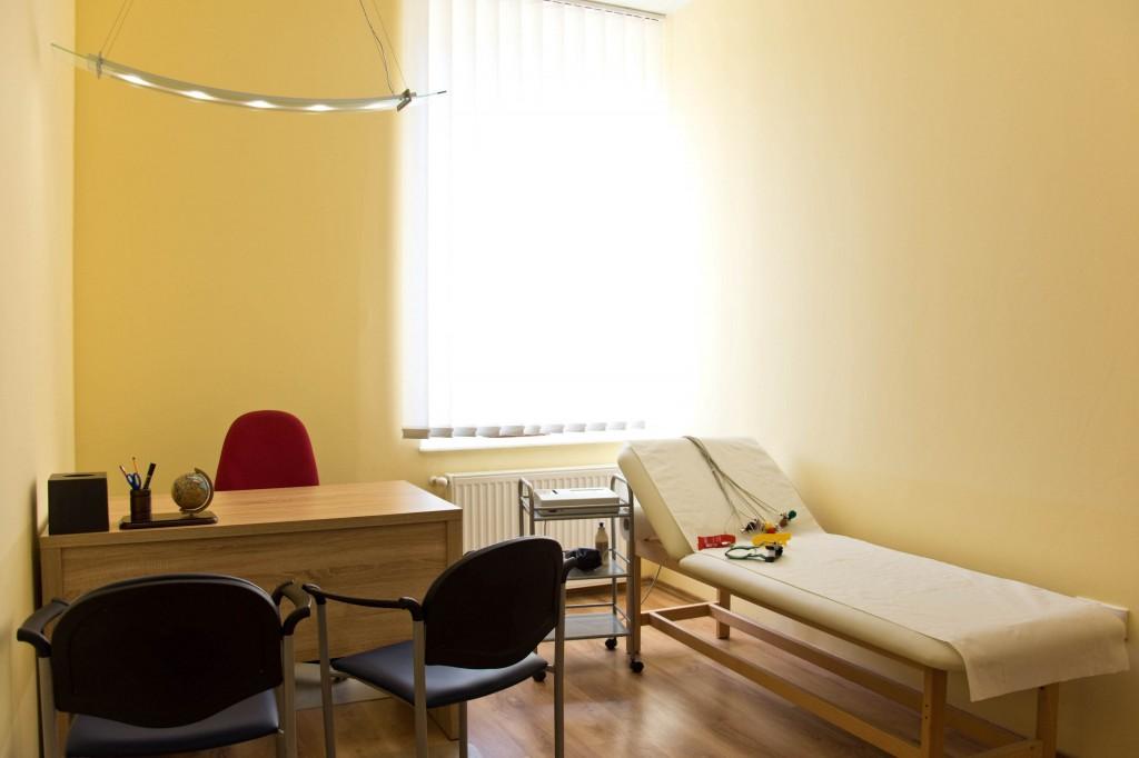 psychiatra bielsko-biala