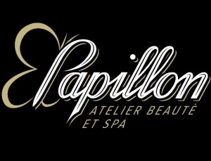 Papillon Atelier Beauté et SPA - www.facebook.com/papillonbielsko/