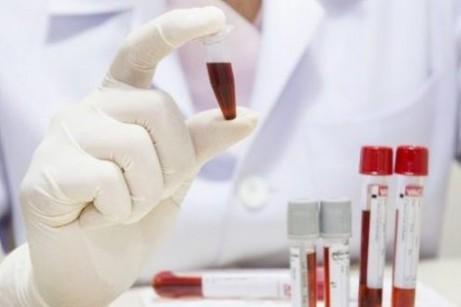 Punkt Pobrań Diagnostyka Laboratoria Medyczne
