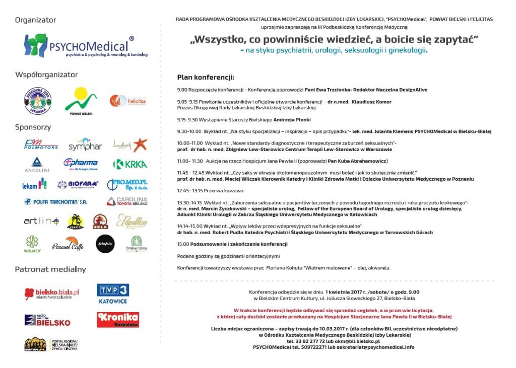 podbeskidzka-konferencja-medyczna-plan03032017