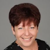 mgr Renata Białek